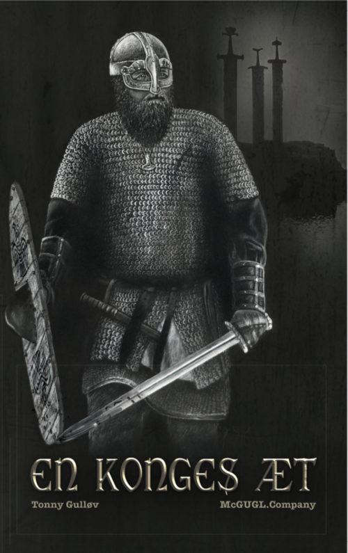 En konges æt