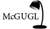 McGUGL